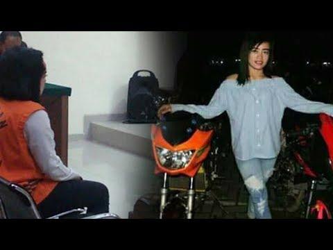 Ingat Kasus 'Bedak Berdarah' di Malang? Begini Sekarang Kabar Gadis yang Bunuh Temannya Sendiri Itu Mp3