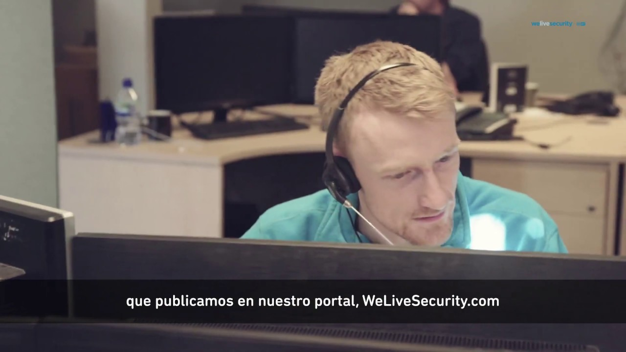 Lo Más Destacado En Seguridad Informática Que Dejó El 2019