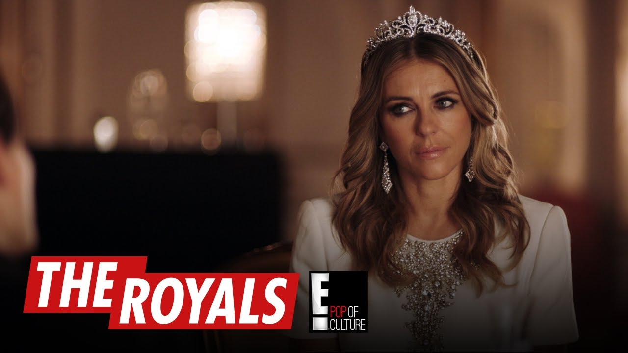 the-royals-jasper-recap-season-4-ep-6-e