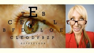 How To Get 20/20 Vision In As Little As 2 Weeks | Restore My Vision Today Review