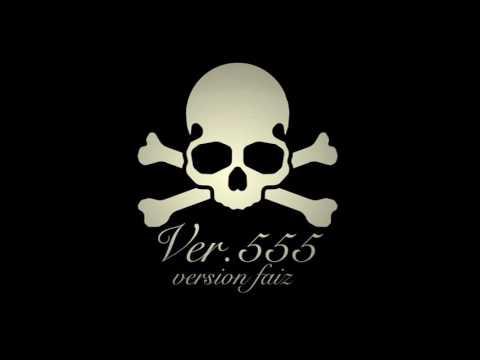 B'z 『Still Alive』 歌ってみた♪ 【Ver 555:mine】