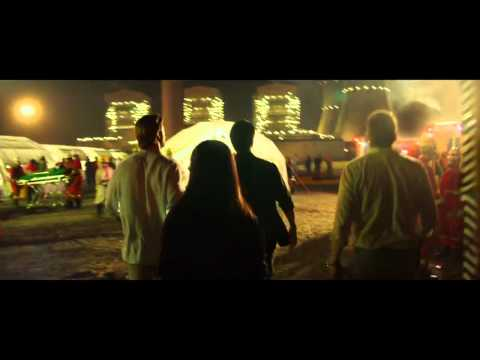 Blackhat Official Trailer Universal Pictures HD