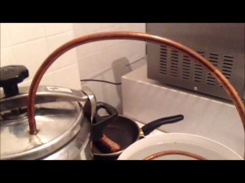 how to make vodka and ethanol at home - duyminhjsc