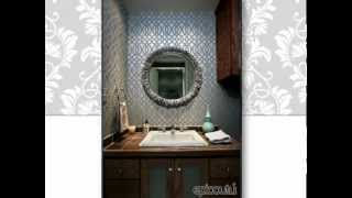 Modern Luxury Bathroom Furniture Ideas For Your Home In Miami By Epicoutu Furniture In Miami, Fl.