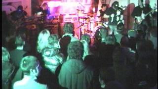 Sincerità - Rad1 Live@STOMP