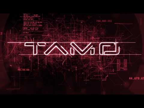TATA MOTROS  Unveils New Sub-Brand TAMO-