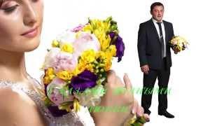Армянская свадьба в Сочи 8-918-302-96-65