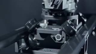Egripment - 407 Camera Slider
