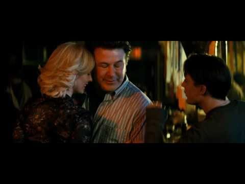 Lymelife from Martin Scorsese, starring Alec Baldwin, Cynthia Nixon, Emma Roberts, Kieran Culkin