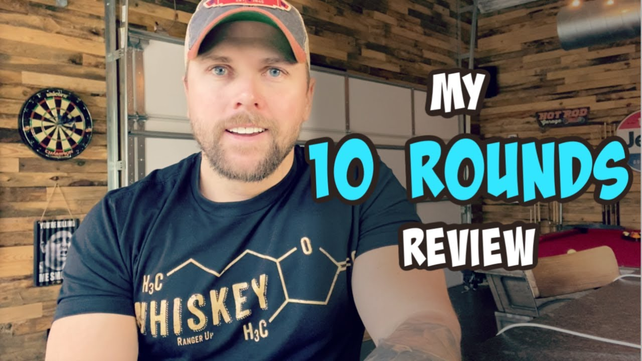 Download 10 Rounds Review