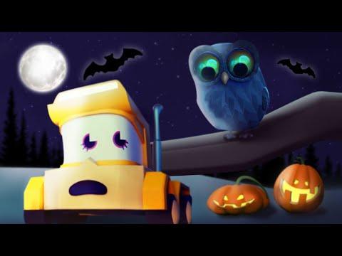 Policja pościg - Bajka Dla Dzieci Auta Police chase ^ Fairy Tales for Kids od Bazylland 🤗 from YouTube · Duration:  3 minutes 7 seconds