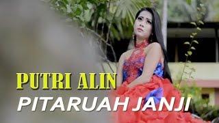 PITARUAH JANJI - PUTRI ALIN ~Full HD~ by Elta Record