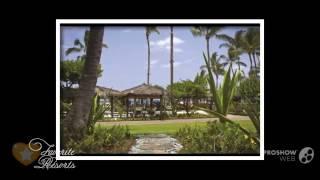 Four Seasons Resort Hualalai at Historic Ka