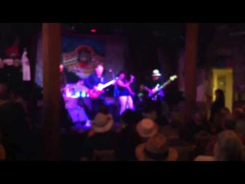 Big Brother & the Holding Company...Bye Bye Baby...Virginia City, NV...8/17/13 mp3