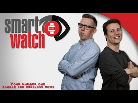 SmartWatch, Episode 2: AT&T's Leap Buy Comes with Conditions