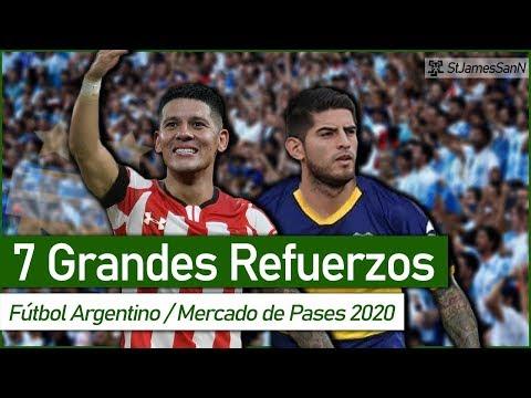 7-grandes-refuerzos-del-futbol-argentino/mercado-de-pases-2020