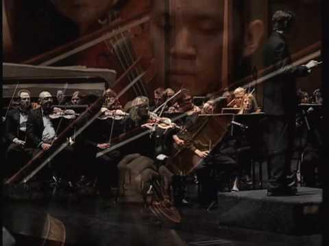 UC Davis Symphony: Rossini BeethovenMendelssohn
