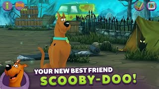 Scooby doo Full Episodes in English | Children 2017 | Episodes 2