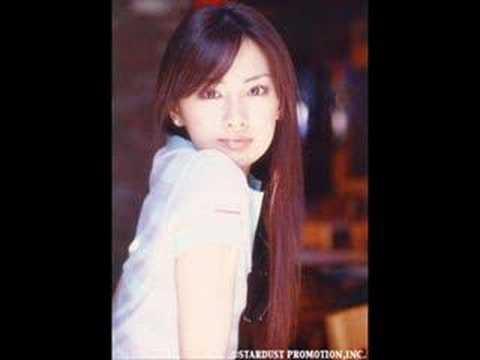 Keiko Kitagawa Tribute