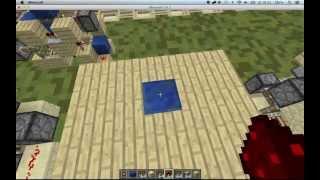 BUD-activated Blockswapper (floor) Thumbnail