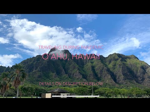 traveling-during-pandemic---hawaii-edition