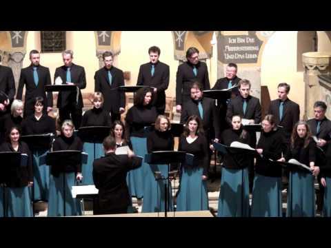 Nikolaus Brass: Gebet, from
