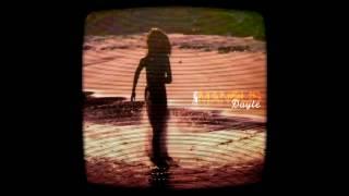 iamMANOLIS - Dayte [Full Album]