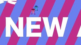http://avex.jp/tackeytsubasa/ タッキー&翼 NEW「TRIP & TREASURE TWO...
