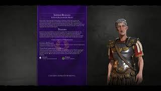 Calentando el norte - Sid Meier's Civilization VI /w Javi / Parte 3