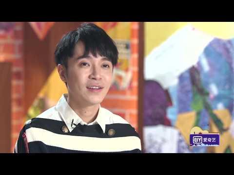 【吳青峰】20190625-0629 樂隊路透社CUT合集