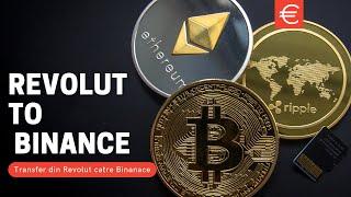ce pot cumpăra cu un bitcoin)