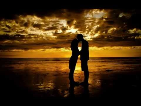 BOCK FEAT ALONZO - UNCONDITIONAL LOVE