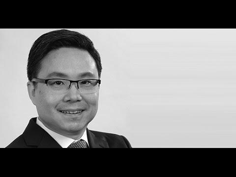 Singapore fund management regulatory update
