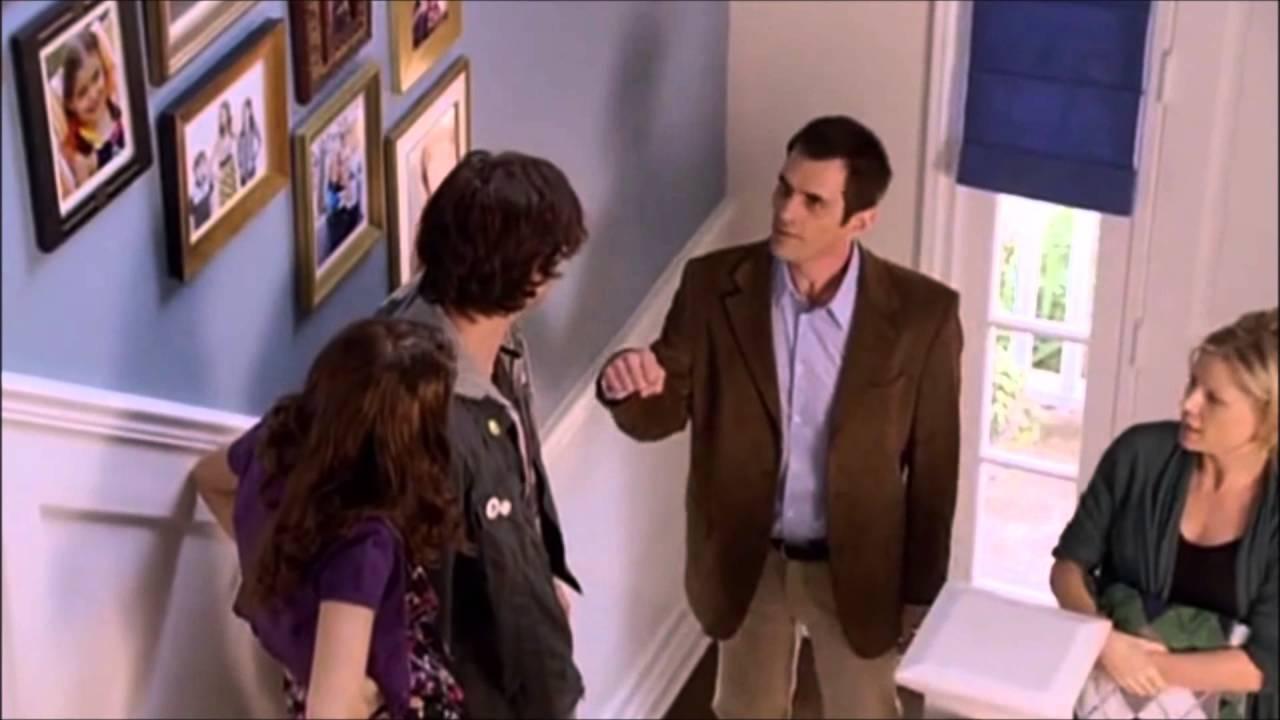 Modern Family Staffel 1 Folge 2