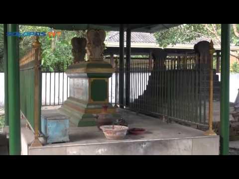 Legenda Sedah Mirah Kartasura