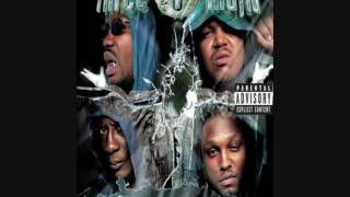 Three 6 Mafia - Fuck That Shit