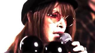 Baixar The Cherry Bluestorms - Seven League Boots (OFFICIAL MUSIC VIDEO)