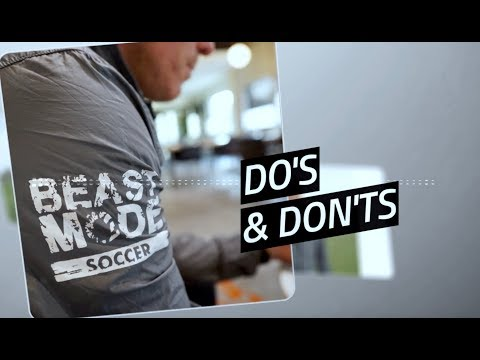 do's-and-don'ts-with-dave:-from-club-to-college-soccer
