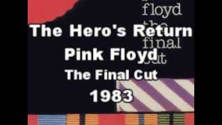 Pink Floyd - 04 The Hero
