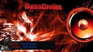 Repeat youtube video Tech N9ne - The Beast [Bass Boosted][HD / HQ]