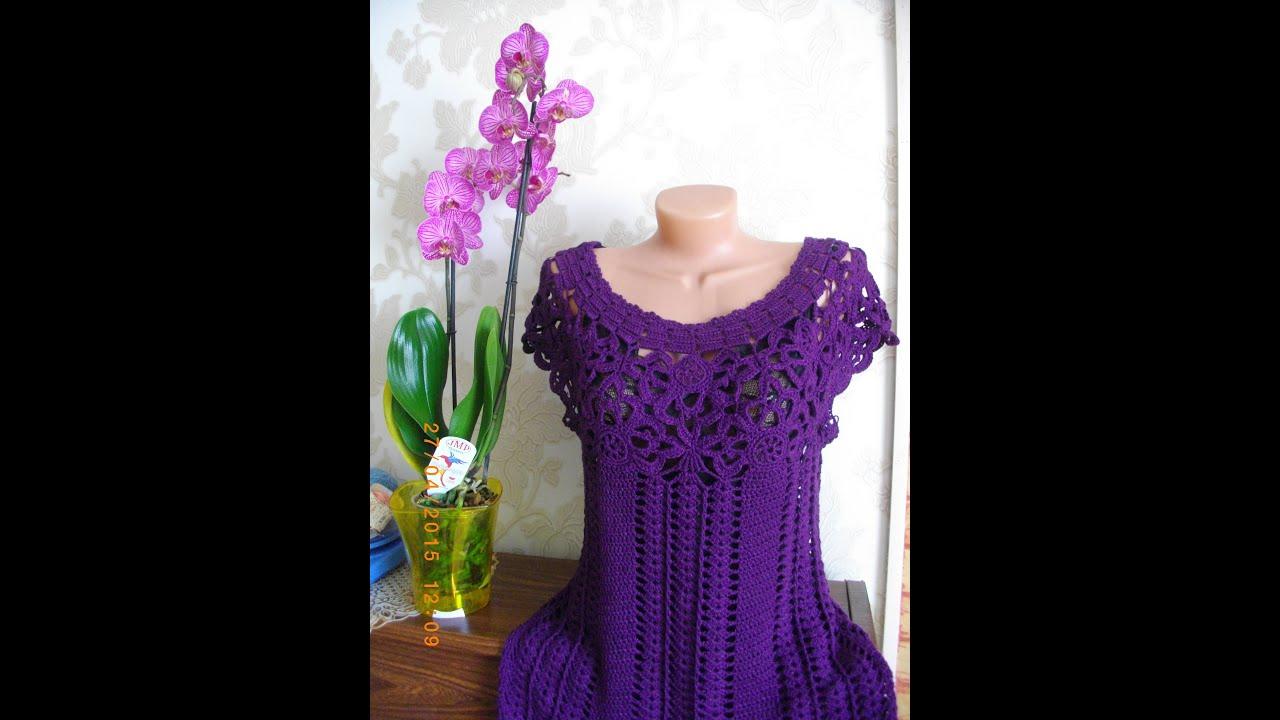 платья от 100 до 200 грн