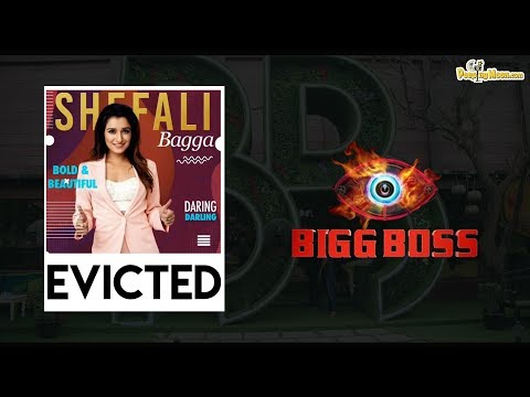 Bigg Boss 13 Eviction: Shefali Bagga gets candid about her Bigg Boss journey Mp3