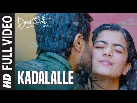 Kadalalle Video Song