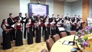 видео Стихи Цветаевой и музыка Шуберта