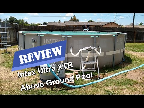 intex-ultra-xtr-set-above-ground-pool-review