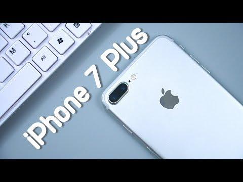 9 triệu mua iPhone 7 Plus 128GB liệu có sai ?