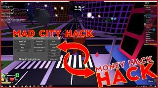 Download New Roblox Mad City Hack Script Auto Money Auto Arrestcash