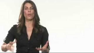 Jillian Michaels' Top Ten Tips