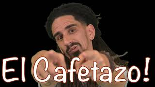 EL CAFETAZO. Lunes 13 julio 2020.