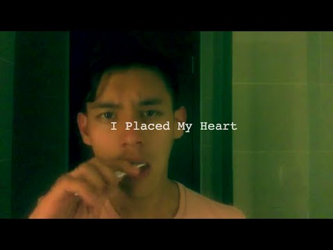 Free Download Ardhito Pramono - I Placed My Heart Mp3 dan Mp4
